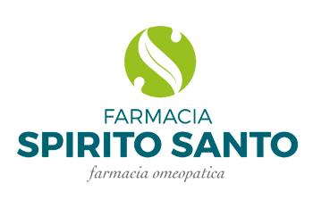Farmacia Spirito Santo